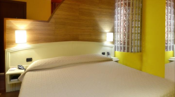 sun-suite