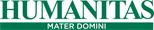 logo_humanitasmaterdomini